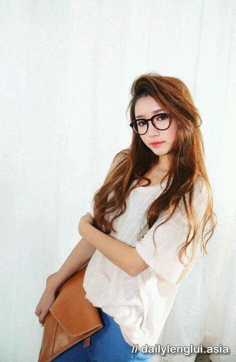 Kim So hyung