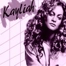 Photo de Kayliah-Official