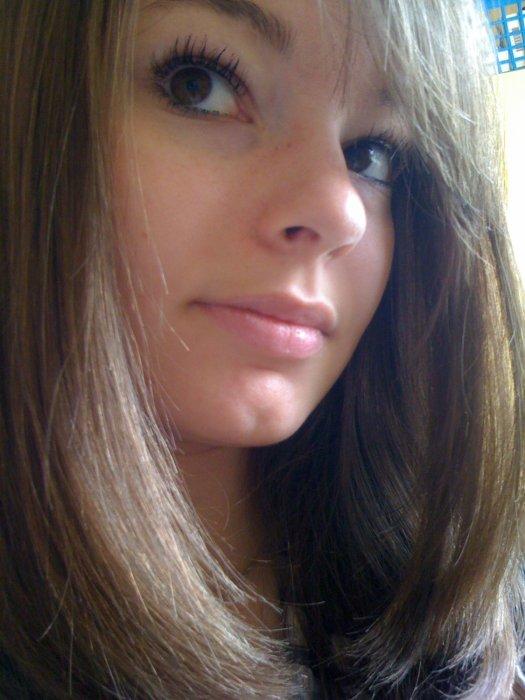Blog de toxiic-smile76