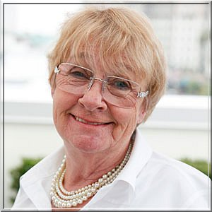 Kathryn Joosten de Desperate Housewives est décédée.