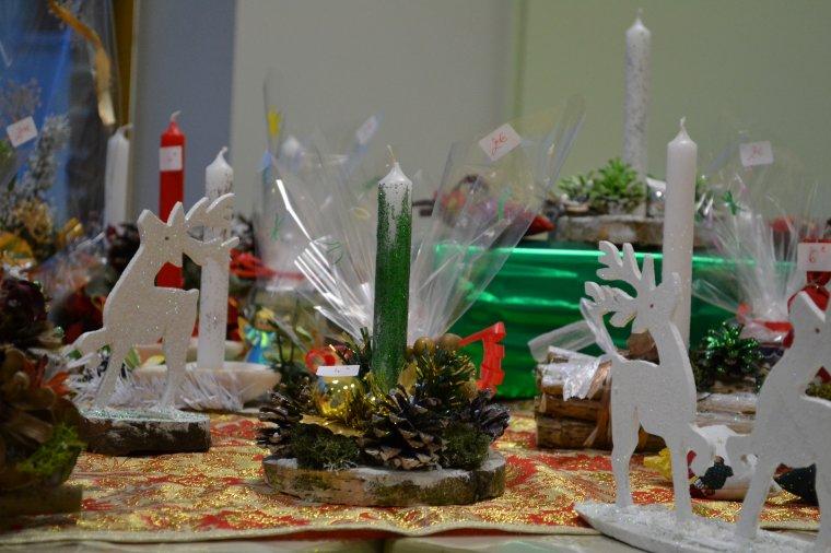 Marché de Noël 2012 volume 2
