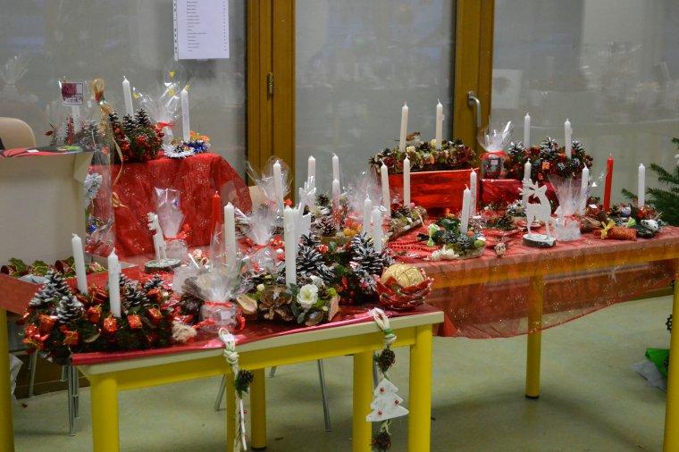 Marché de Noël 2012 volume 3