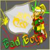 Bad-boy-s-team