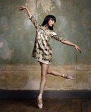 Photo de Passion-Ballet-2b