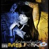 CHECK OUT THE HOTTEST NEW UP & COMING FEMALE MC IN THE GAME!!! MS_NIKO_ MIXTAPE RELEASE PARTY!!!  AND LISTEN TO THE MIXTAPE NOW!!  TO GET THE MIXTAPE HIT WWW.MSNIKO.COM