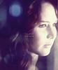 Healing Katniss (2012)