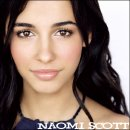 Photo de NaomiScott-Source