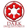 Dark-Inquisitorius