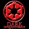 Dark-Inquisitorius