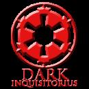 Photo de Dark-Inquisitorius