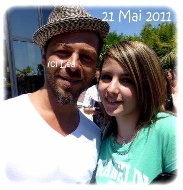 21 Mai 2011 ... ENCORE MERCI ♥