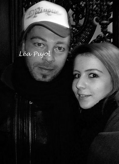 10&11 Novembre 2010 ♥
