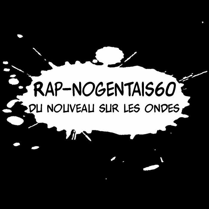 Rap Nogentais60 ©