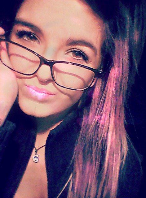 Claa.. ♥