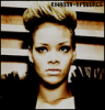 Rihanna-RFSource
