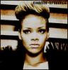 Rihanna-RFSource