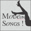 MODEon-SONGS
