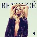 Photo de 4-Beyonce
