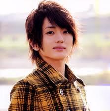 Nishijima Takahiro
