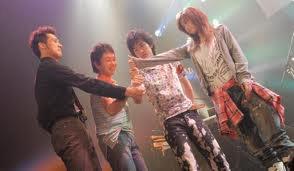 Tokyo Friends: The Movie