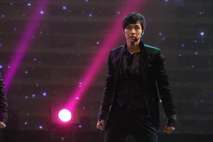 Mr.Idol