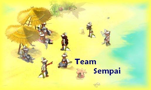 Team-Sempai