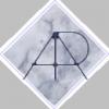 RPGxAssistAvatar