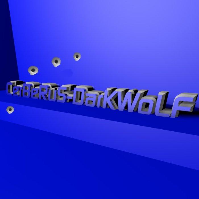 Blog de CerBeRuS-DarKWoLF