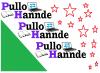 Hammadi-Jah