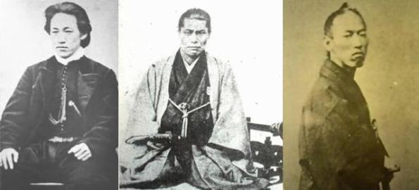 Contexte historique de Gintama