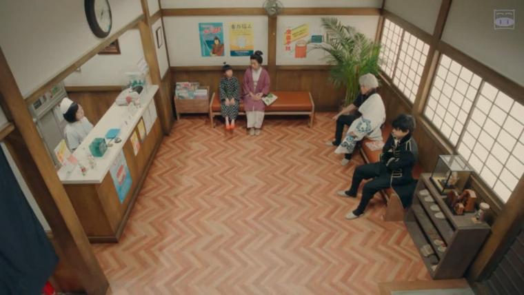 2nd Film Live 2018 et Drama(En cours de traduction)