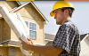 Building and home inspection service