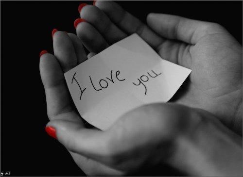 « Mais qui sans amour Existe ? » ( Serge Gainsbourg )