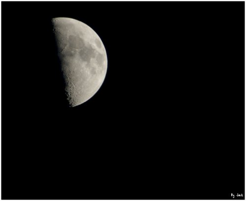 <==Fly me to the moon (Frank Sinatra ) ==>