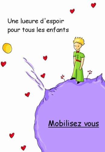 Blog de associaton-le-prince