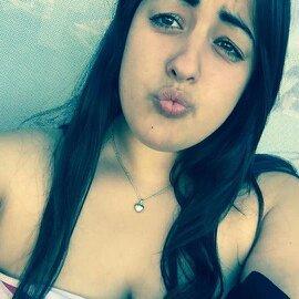 Laaa Vie :)♥