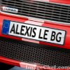 x-alexis67240-x