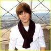 JustinbieberFaan