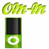 OhMy-Music