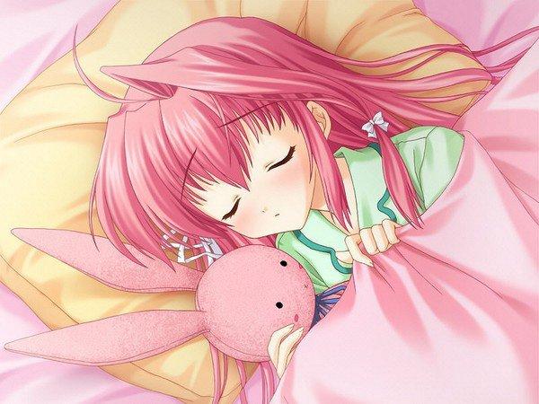 """Résultat de recherche d'images pour """"manga bonne nuit"""""""