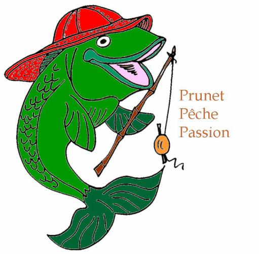 Prunet Pêche Passion
