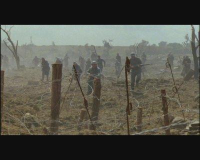 A l'Ouest rien de nouveau (1979)