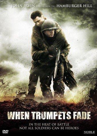 Les soldats de l'impossible