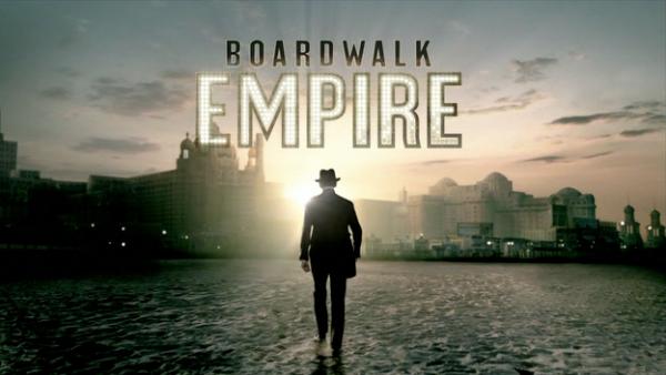 Boardwalk Empire (série TV)