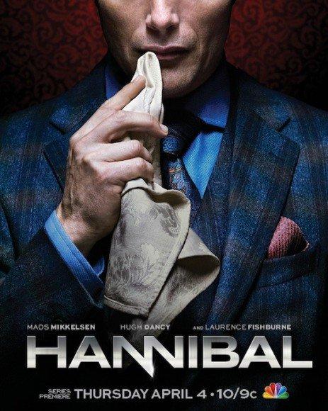Hannibal (Série TV)