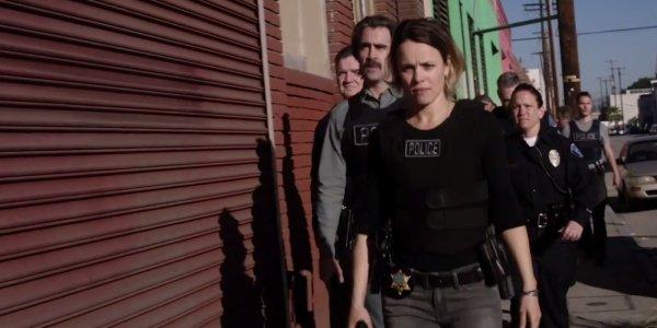 True Detective Saison 2
