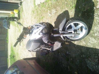 mon  stunt
