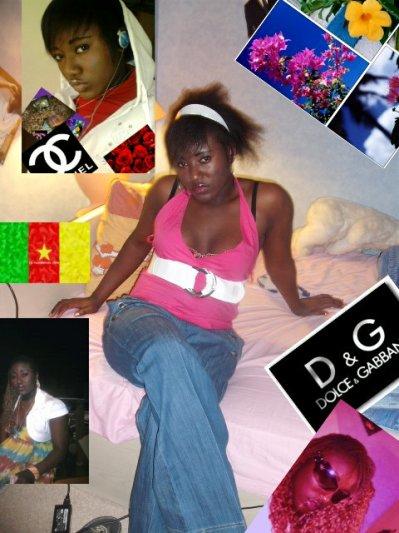gladys:j'aime les photos!!!!!!!!!!!!!!!!!!!!!!