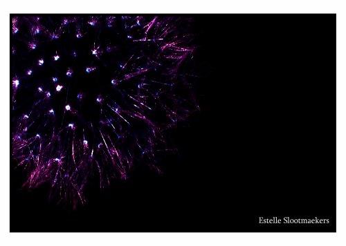 Photo abstraite