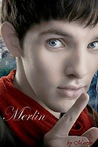 Merlin (série tv)
